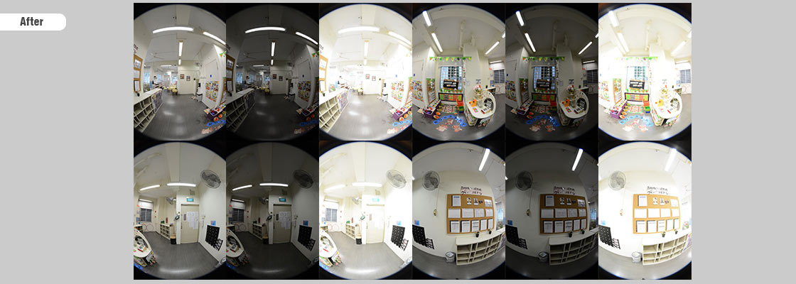 panorama-360-virtual-tour-video-slide-before